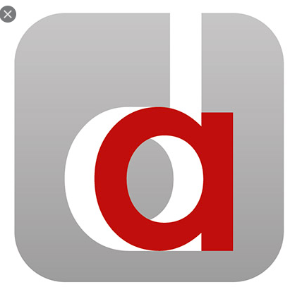 DidatticArte didattica