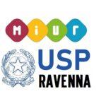 USP-Ravenna