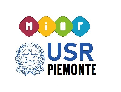 Usr-Piemonte