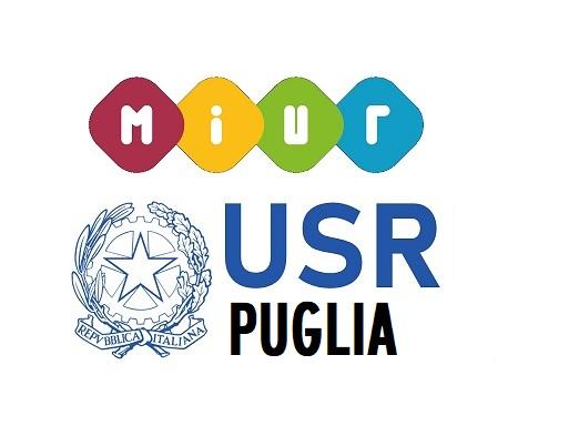Ufficio Scolastico Regionale Puglia