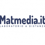 Matmedia