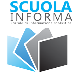 Scuola Informa