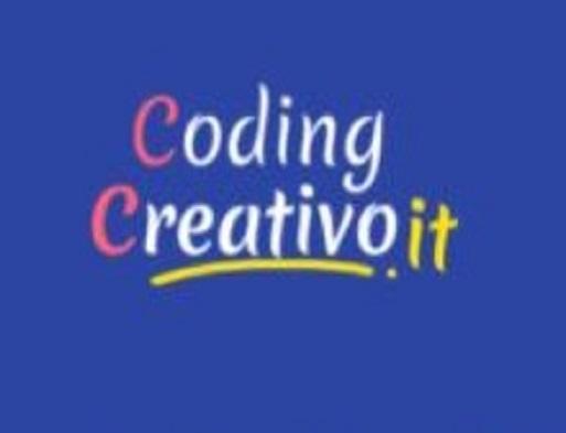 Coding Creativo