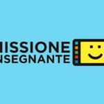 Missione Insegnante