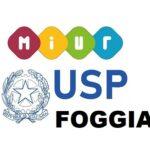 USP-FOGGIA USP-FOGGIA